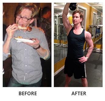 body-transformation-juda