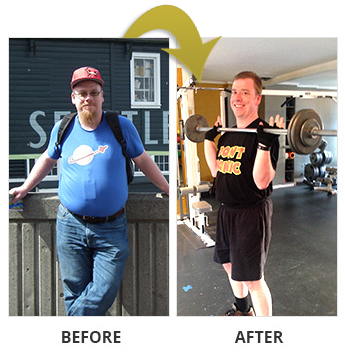 body-transformation-kevin