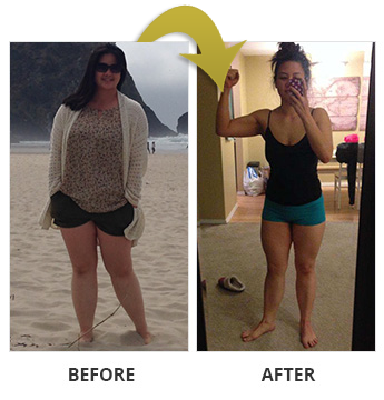 body-transformation-tracy