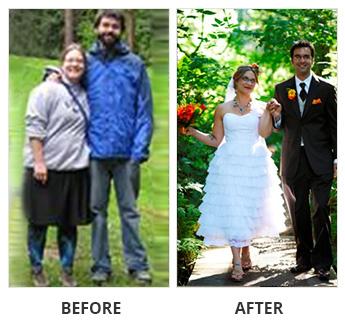body-transformation-wedding