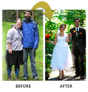 body-transformation-wedding