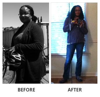 ian-fitness-transformation1