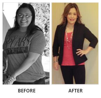 ian-fitness-transformation2