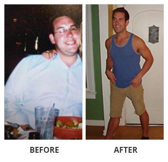 ian-fitness-transformation5