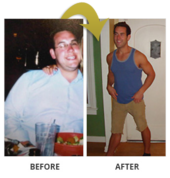 ian-fitness-transformation5