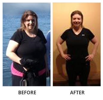 ian-fitness-transformation6