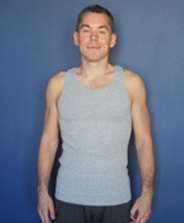 Testimonial Picture of Keenan Cottone (2)