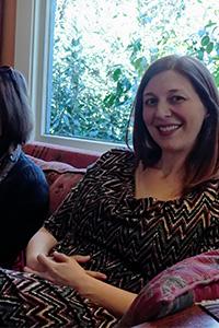 Testimonial Picture of Rachel (1)