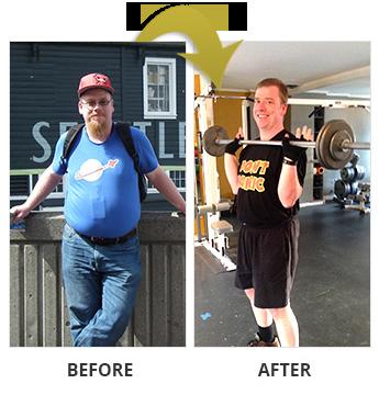 body-transformation-kevin