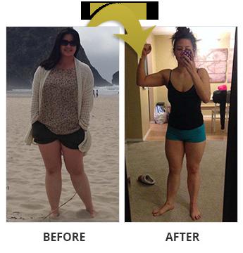 body-transformation-tracy