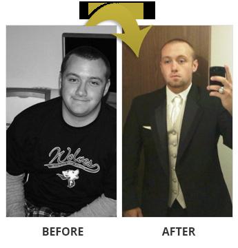 ian-fitness-transformation3