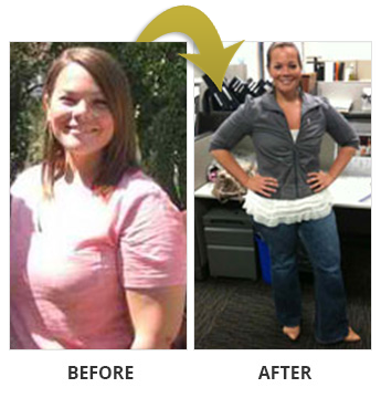 ian-fitness-transformation4