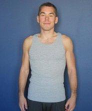 Testimonial Picture of Keenan Cottone (2)