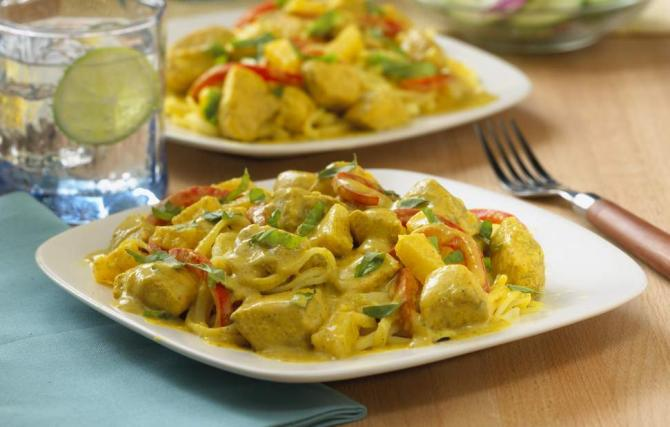 Coconut-Curry-Chicken-and-Vegetables1