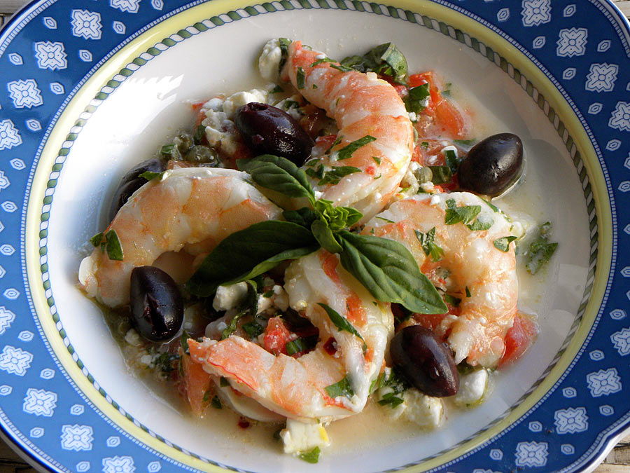 Mediterranean-Shrimp1