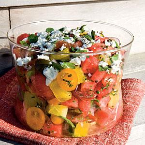 watermelon-feta-salad-cl-x