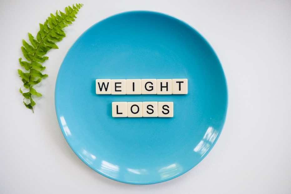 reverse-dieting-how-to-keep-your-metabolism-fast