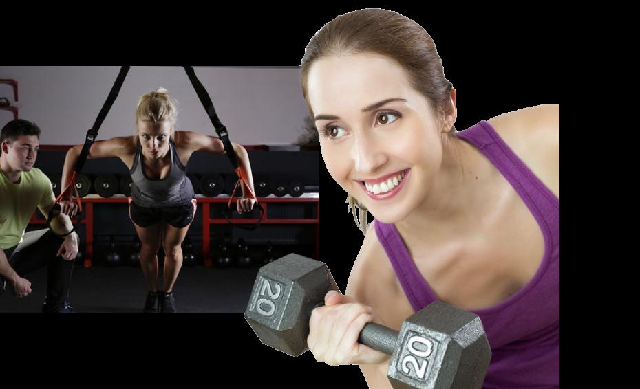 weights-versus-bodyweight